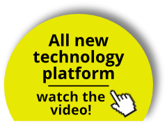 all new technology video